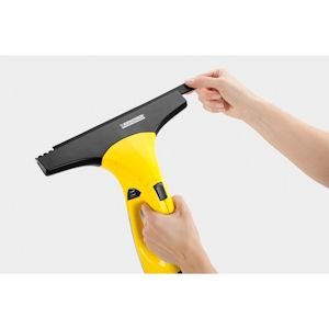 Karcher WV2 Window Vacuum