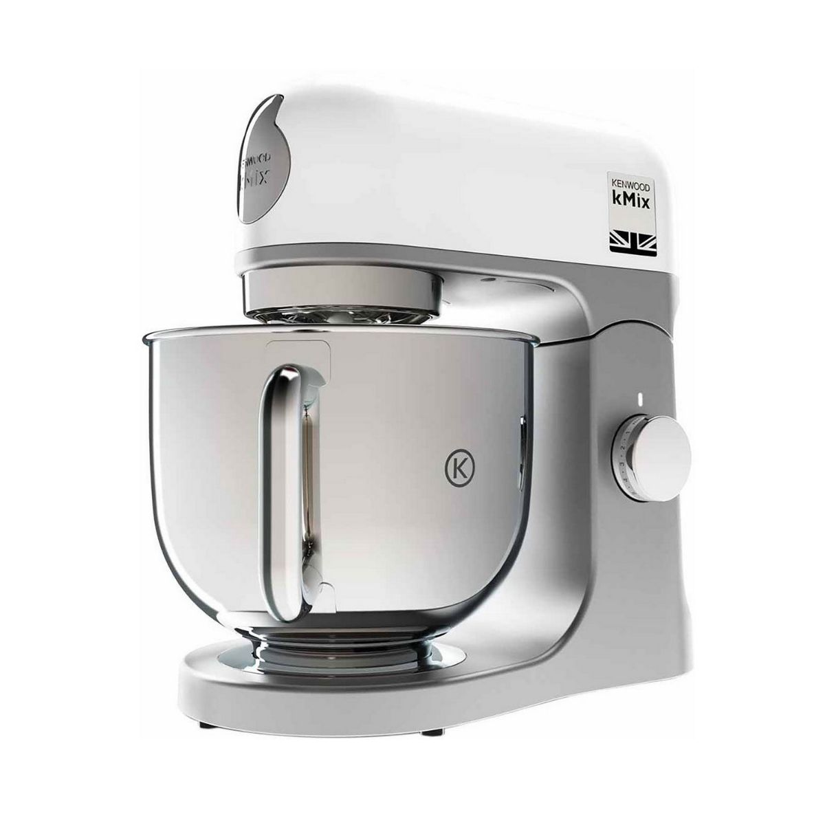 Kenwood kMix Freestanding Food Mixer