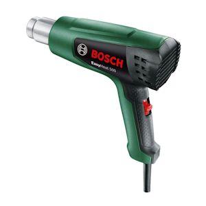Bosch EasyHeat 500 Heat Gun