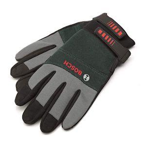 Bosch Garden Gloves