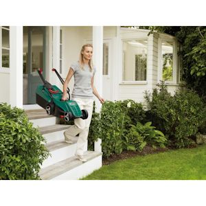 Bosch ARM 32 Lawnmower